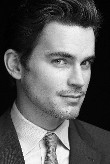 Matt_Bomer_7545_1_RGB-fixed